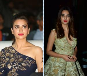Actress Kriti Kharbanda's 10 rules of style